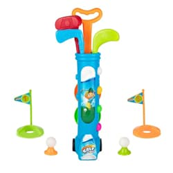 Kids Golf Products