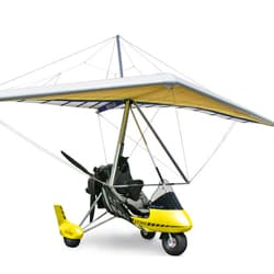 Kids Hang gliding Products