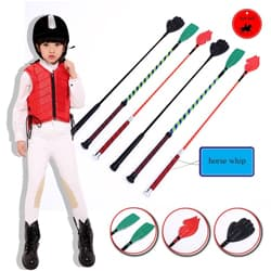Kids Horse racing Products