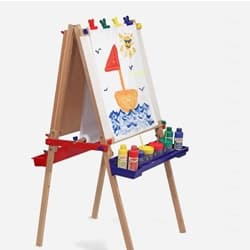 Kids Painting Products