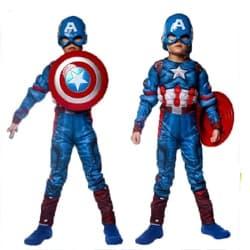 Kids Pretend Play Costumes