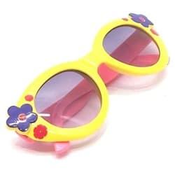 Kids Pretend Play Sunglasses