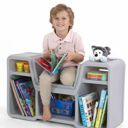 Kids Reading Products