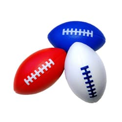 Kids Rugby Products
