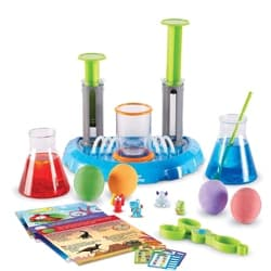Kids Scientific Experiments Products