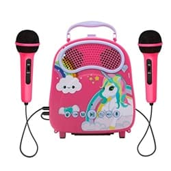 Kids Singing Products