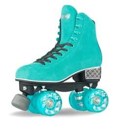 Kids Skating Products