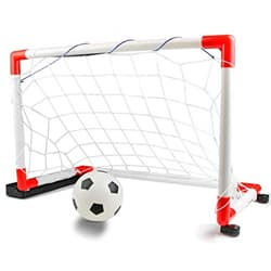 Kids Soccer Products
