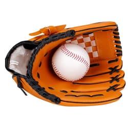 Kids Softball Products