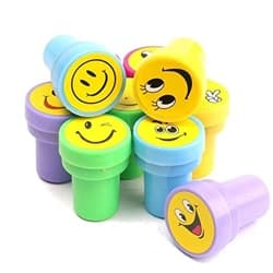 Kids Stamps Products