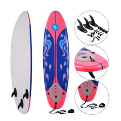 Kids Surfing Products