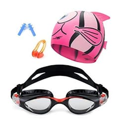 Kids Swimming Products