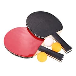 Kids Table tennis Products