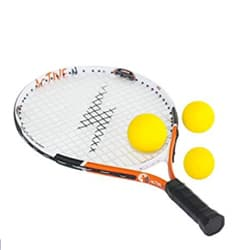 Kids Tennis Products