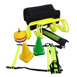 Kids Track and Field Products