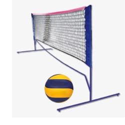Kids Volleyball Products
