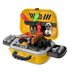 Kids Woodworking Products