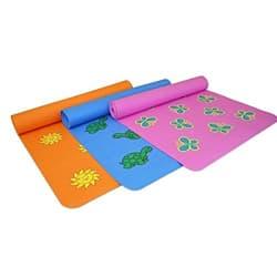 Kids Yoga Products