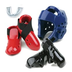Kids martial arts Products