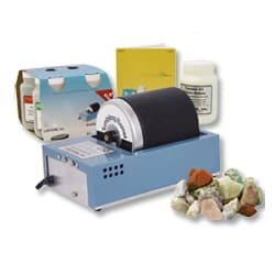 Lapidary Products