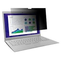 Laptop & Notebook Anti-Glare & Privacy Screens