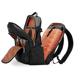 Laptop & Notebook Backpacks