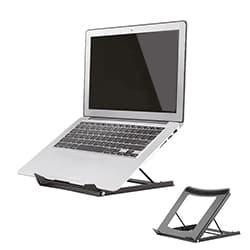 Laptop & Notebook Stands