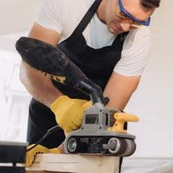 Maintenance Furniture