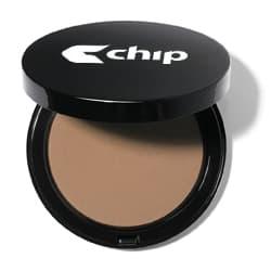 Makeup Bronzers