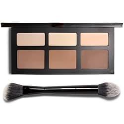Makeup Contours