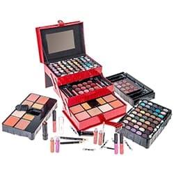 Makeup Kits & Sets