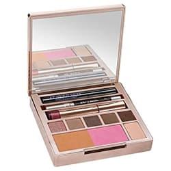 Mini Makeup, Travel Size Makeup Products