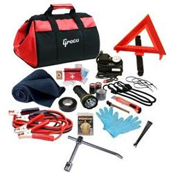 Motor Vehicle Kits