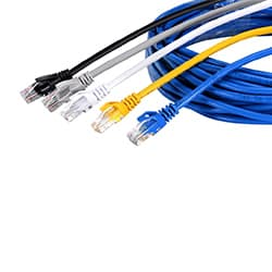 Networking Cables & Ethernet Cables