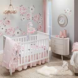 Nursery Bedding Products