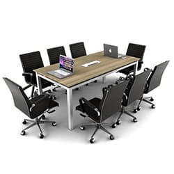 Office conference Room Furniture