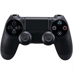 PC Game Controllers