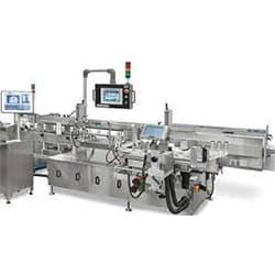 Packaging & Printing Machinery
