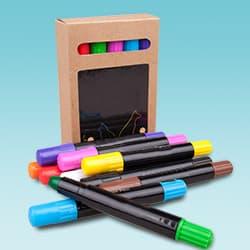 Paint Pens