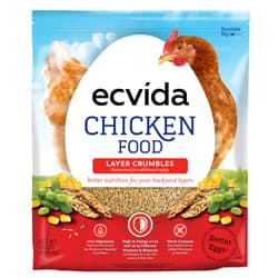 Poultry food products