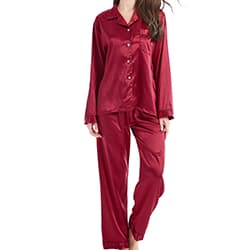 Sleepwear & Nightwear