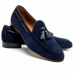 Slip-Ons Shoes