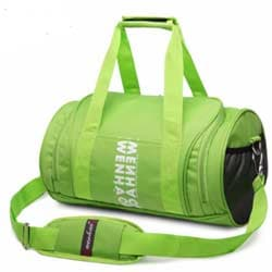 Sports & Fitness Bags