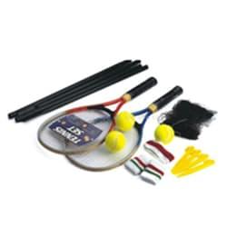 Tennis Equipments