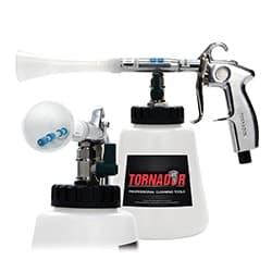 Tornador Car Tool