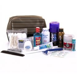 Travel & Personal kits