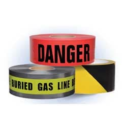 Utility Tapes