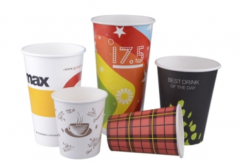 Airline Drinkware