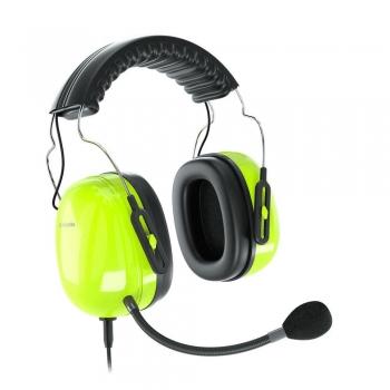Runway Headsets