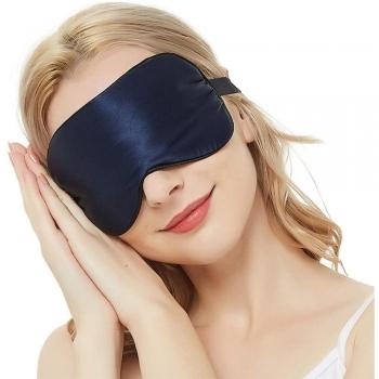 Sleeping Eye Masks & Shades